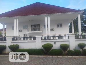 10bdrm Villa in Asokoro for Sale | Houses & Apartments For Sale for sale in Abuja (FCT) State, Asokoro