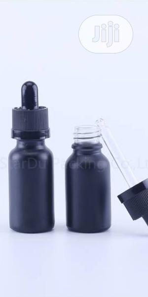 Organic Argan Oil (50ml)   Skin Care for sale in Lagos State, Amuwo-Odofin