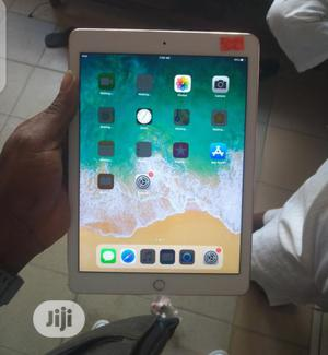 Apple iPad Pro 9.7 128 GB | Tablets for sale in Lagos State, Ikeja