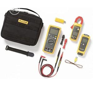 Fluke 3000FC HVAC Wireless Multimeter, Clamp & Thermometer | Measuring & Layout Tools for sale in Lagos State, Ojo