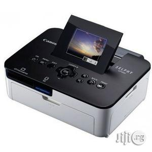 Canon Selphy CP1000 Photo Printer | Printers & Scanners for sale in Lagos State