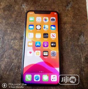 Apple iPhone 11 Pro Max 64 GB White   Mobile Phones for sale in Abuja (FCT) State, Asokoro