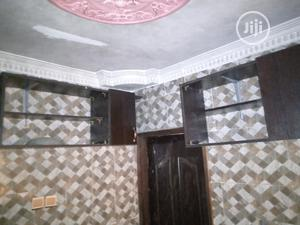 3 Bedroom Flat At Owode Ede Area   Houses & Apartments For Rent for sale in Osun State, Ede