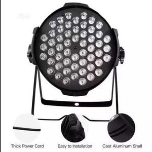 Quality Stage Lights For Events, Entertainment, Shows Etc...   Stage Lighting & Effects for sale in Lagos State, Yaba