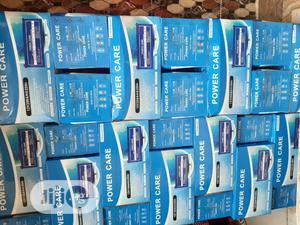 12V 200ah Power Care Solar Battery | Solar Energy for sale in Lagos State, Ojo
