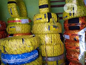 All Kinds Of Motors Tire Car And Jeep | Vehicle Parts & Accessories for sale in Lagos State, Ikoyi