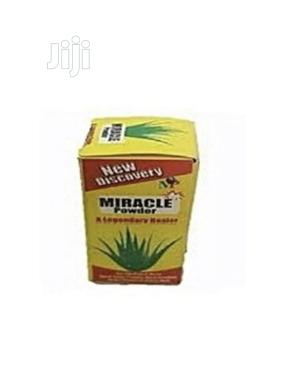 Miracle Powder   Skin Care for sale in Lagos State, Amuwo-Odofin