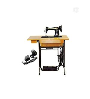 Two Lion Sewing Machine With Motor | Home Appliances for sale in Lagos State, Alimosho