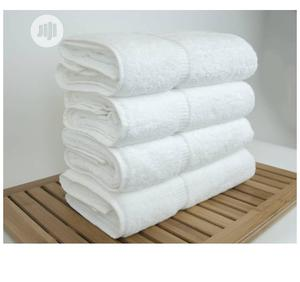 Quality Bath Towel | Home Accessories for sale in Lagos State, Maryland