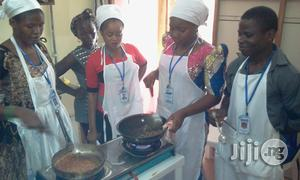 Intensive Catering Classes | Classes & Courses for sale in Abuja (FCT) State, Gwarinpa