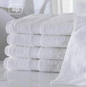 Quality Towel Souvenirs | Home Accessories for sale in Lagos State, Alimosho