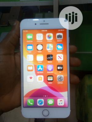 Apple iPhone 7 Plus 128 GB | Mobile Phones for sale in Delta State, Sapele