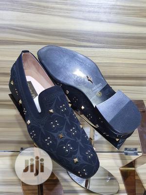 Italian Classic Men's Shoes 46   Shoes for sale in Lagos State, Lagos Island (Eko)