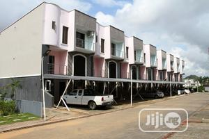 4 Bedroom Terrace Duplex. | Houses & Apartments For Sale for sale in Abuja (FCT) State, Gwarinpa