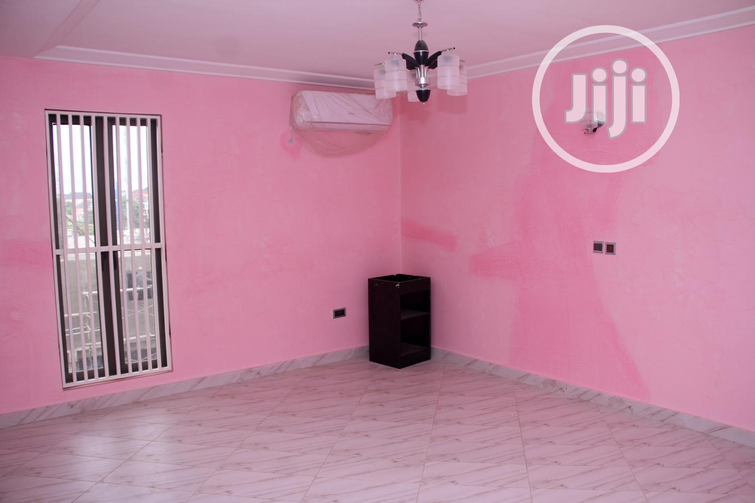 4 Bedroom Terrace Duplex.   Houses & Apartments For Sale for sale in Gwarinpa, Abuja (FCT) State, Nigeria