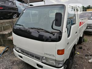 Toyota Dyna 100 Conversion | Trucks & Trailers for sale in Lagos State, Apapa