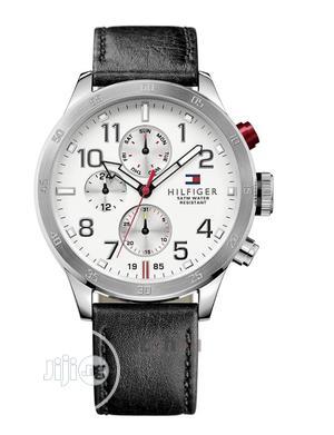 Tommy Hilfiger Watch | Watches for sale in Lagos State, Lekki