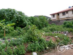 2 Plot for Sale With 5 Shops   Land & Plots For Sale for sale in Ogun State, Ado-Odo/Ota