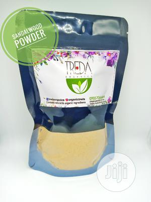 Sandalwood Powder | Skin Care for sale in Rivers State, Port-Harcourt