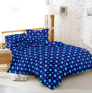Quality And Affordable Beddings | Home Accessories for sale in Lagos State, Ojota