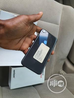 New Apple iPhone 8 64 GB Black | Mobile Phones for sale in Abuja (FCT) State, Wuye