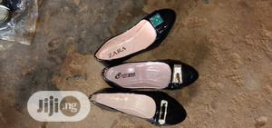Wholesales Of Shoes, Slippers, Sandal   Shoes for sale in Ogun State, Ado-Odo/Ota