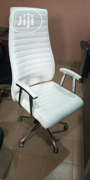 Office Swivel Index Chair | Furniture for sale in Lagos State, Lekki