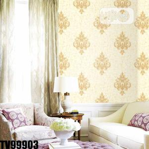 Wallpapers | Home Accessories for sale in Edo State, Benin City