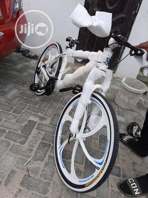 Bmw Bicycle   Sports Equipment for sale in Lagos State, Lekki
