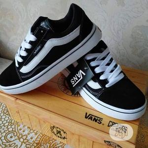 Vans Sneakers   Shoes for sale in Lagos State, Ikeja