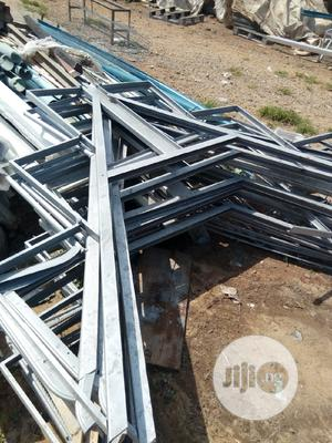 Imported Used Cage   Farm Machinery & Equipment for sale in Oyo State, Ibadan