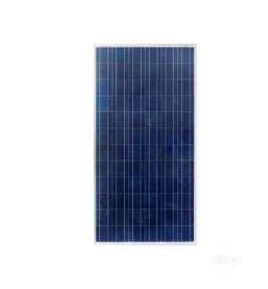 Qasa 100w/18v Solar Panel QSP-20W15   Solar Energy for sale in Lagos State, Alimosho