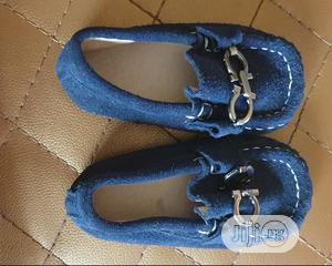 Kidddies Loafers Shoes   Children's Shoes for sale in Lagos State, Ojo