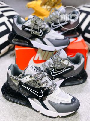 Nike Air Max 2090 Sneakers Original   Shoes for sale in Lagos State, Surulere