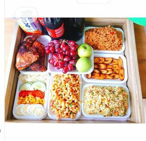 Luxury Birthday Surprises | Meals & Drinks for sale in Lagos State, Ikeja