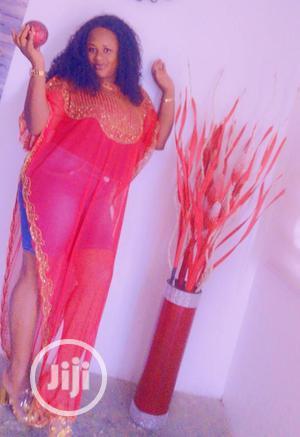 Ladies Chiffon Net Abaya | Clothing for sale in Lagos State, Ikeja