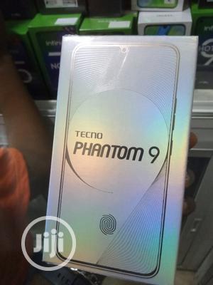 New Tecno Phantom 9 128 GB | Mobile Phones for sale in Lagos State, Ikeja