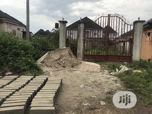 1000 Sq.Mtrs Of Land 1 Plot Off A Dual Lane | Land & Plots for Rent for sale in Imo State, Owerri
