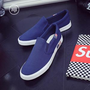 Flat Shoes, Casual Sneakers   Shoes for sale in Lagos State, Ogba