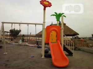 Playsystem Playground Equipment | Toys for sale in Lagos State, Ikeja