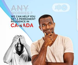 Secure Easy Visas With Travelinc | Travel Agents & Tours for sale in Ondo State, Akure