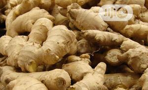 Fresh Ginger | Meals & Drinks for sale in Katsina State, Katsina