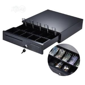 Pos Cash Drawer   Store Equipment for sale in Lagos State, Ikeja