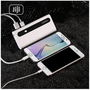 Imported America Aibocn Power Bank   Accessories for Mobile Phones & Tablets for sale in Lagos State, Lekki