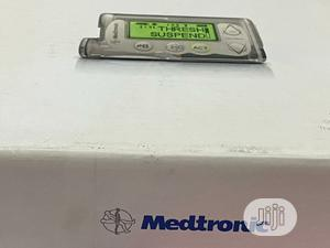 Wireless Blood Glucose Monitors | Medical Supplies & Equipment for sale in Lagos State, Surulere