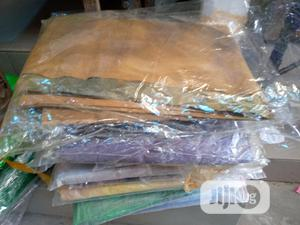 Canvas Backdrop   Accessories & Supplies for Electronics for sale in Lagos State, Ojo