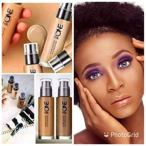 The One Everlastng Foundation   Makeup for sale in Ondo State, Akure