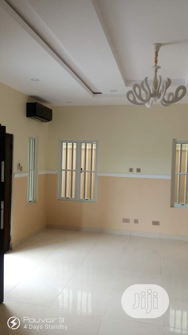 3 Bedroom/1 Room Self Contained For Sale Within Emm/Estate