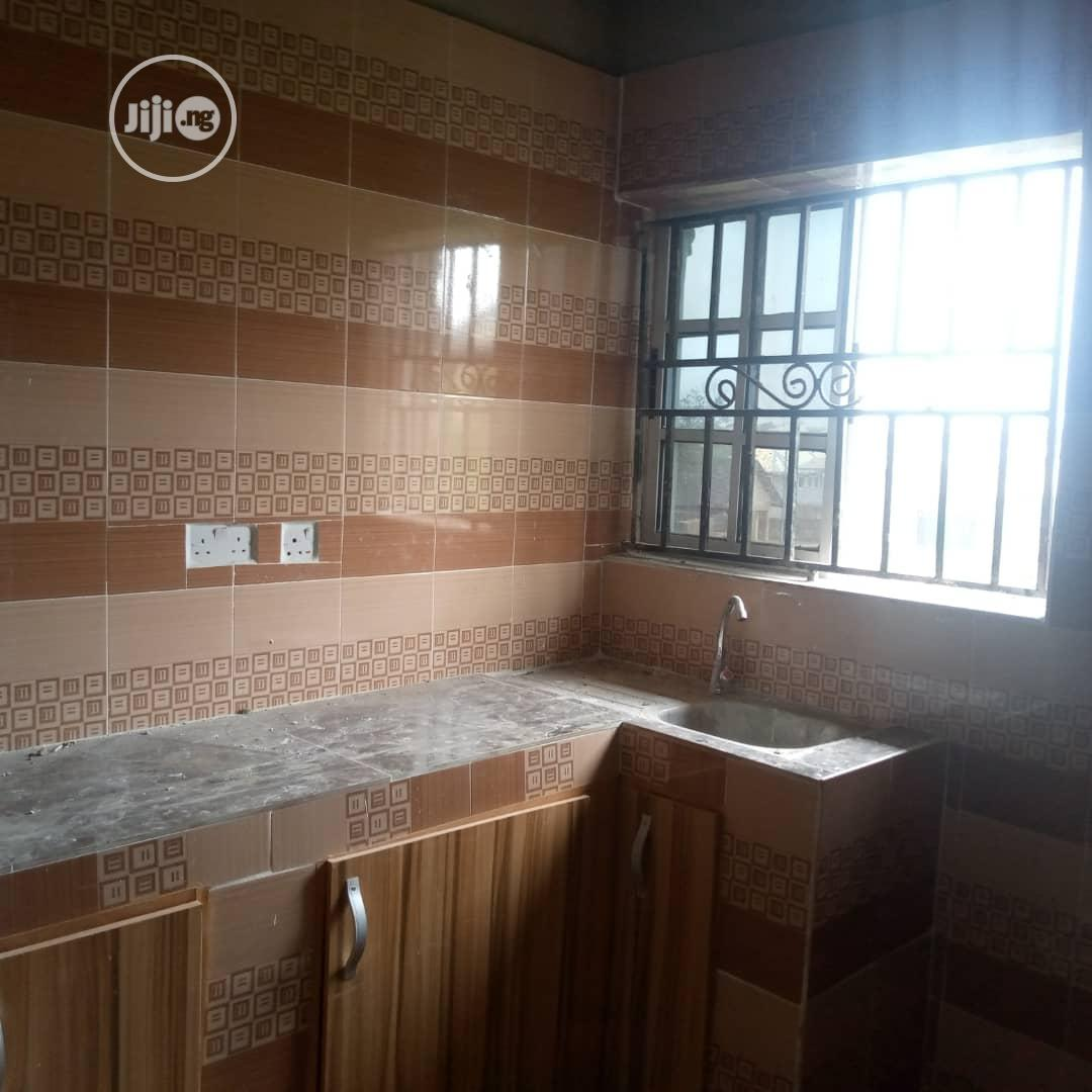 3 Bedroom/1 Room Self Contained For Sale Within Emm/Estate | Houses & Apartments For Sale for sale in Ibadan, Oyo State, Nigeria
