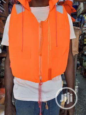 Life Jacket | Safetywear & Equipment for sale in Abuja (FCT) State, Utako